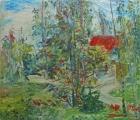 http://vladimir-lubo.ru/lubenko/upload/images/2924fdb886c7016c3cc90d946ff111d0.jpg