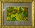 http://vladimir-lubo.ru/lubenko/upload/images/7f4a98d16b9f079917cb502671b7cc4d.jpg